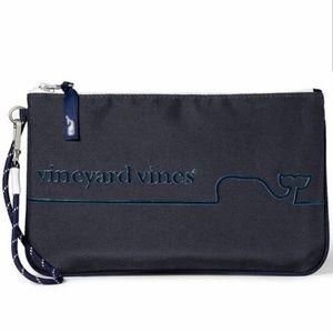 Vineyard Vines Wristlet   Limited Edition   NWT